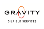 Gravity Oilfield Services