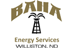 BAHA Petroleum Consulting Corp.