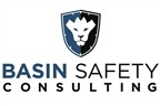 Basin Safety Consulting Corporation
