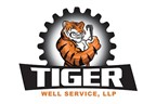 Tiger Well Service, LLP