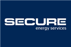 Secure Energy Services USA LLC