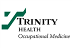 Trinity Health Occupational Medicine